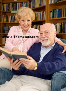 a-1 home care santa monica elder care