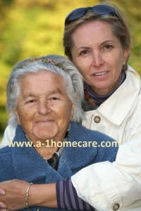 a-1 home care home care torrance